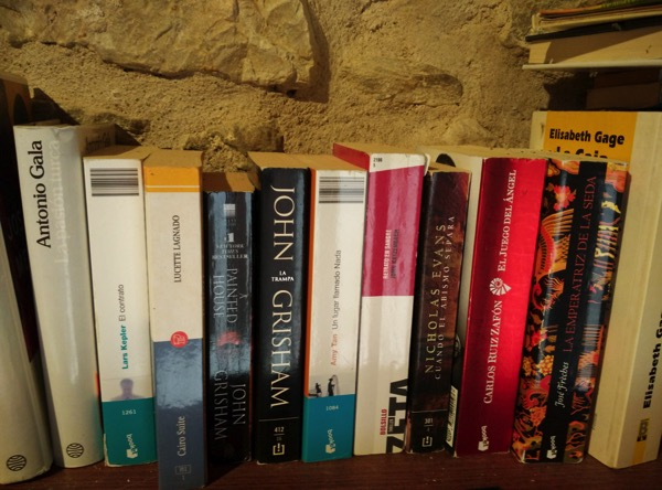 llibreria1